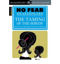 NO FEAR SHAKESPEARE TAMING OF THE SHREW